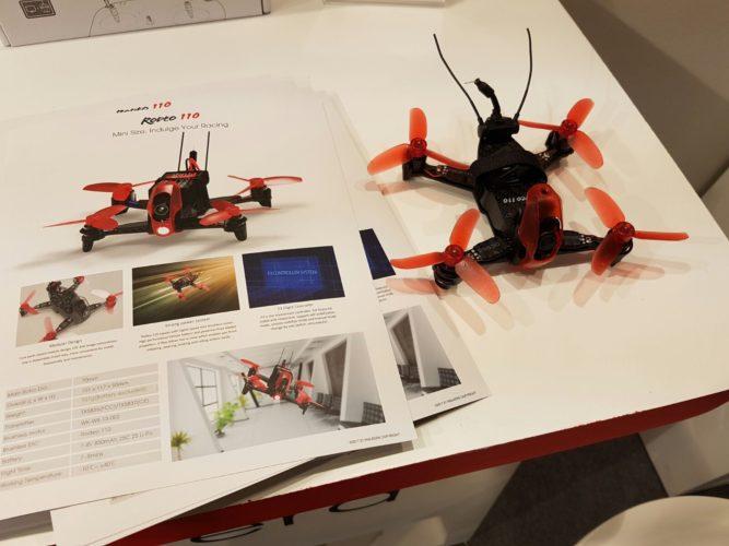drone-walkera-rodeo-110