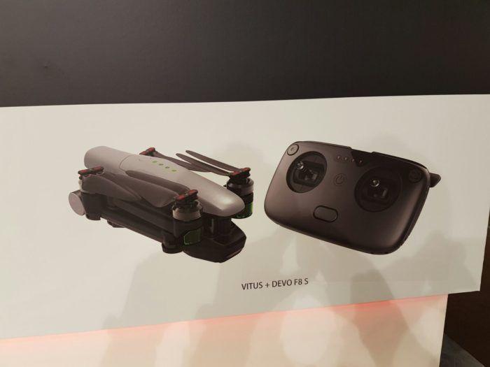 drone-walkera-vitus