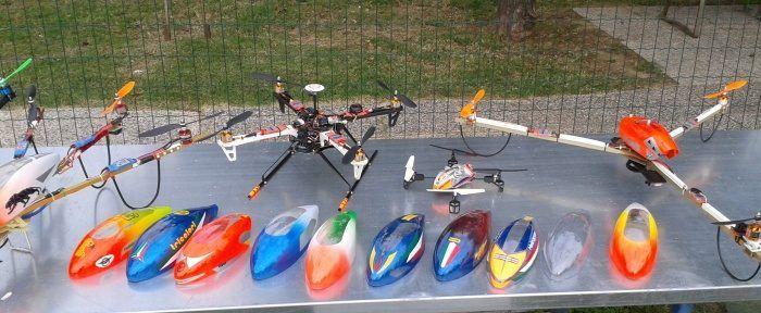 droni-2012