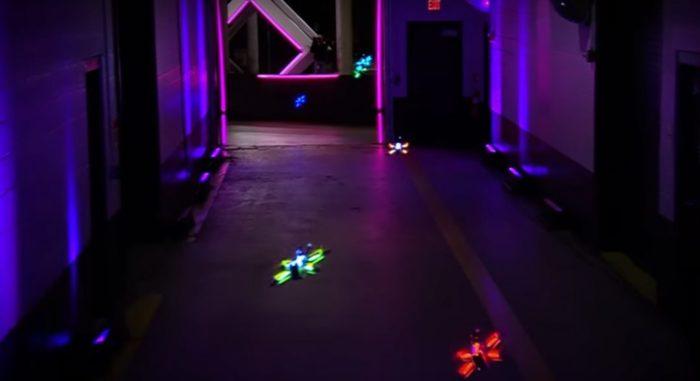 droni-fpv-racing-drl-allianz