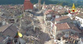 droni-vigili-fuoco-terremoto-amatrice