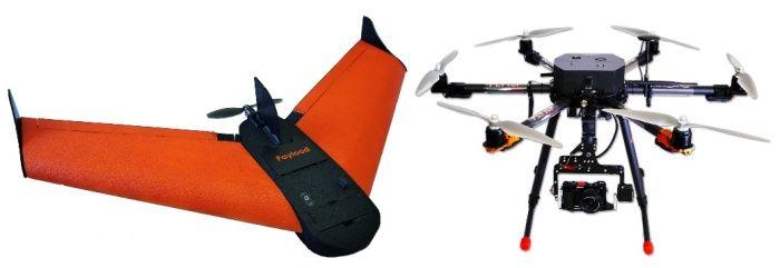 flysmart-flynovex-droni-flytop