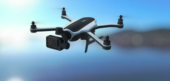 karma drone borsa 3