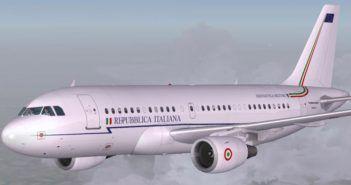news_img1_77678_aereo-premier-renzi