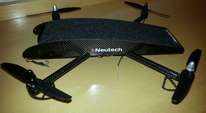 nt300-drone-fotogrammetria-airvision-700