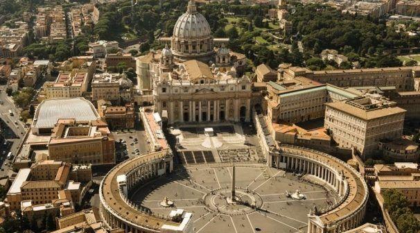 vista-area-vaticano