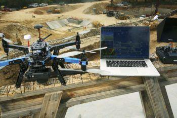 3d-robotics-faa-grant