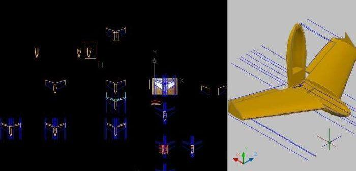 ProgettazioneInCorso-drone-tsubasa