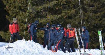 carabinieri-e-drone-sherpa-esercitazione-alto-adige