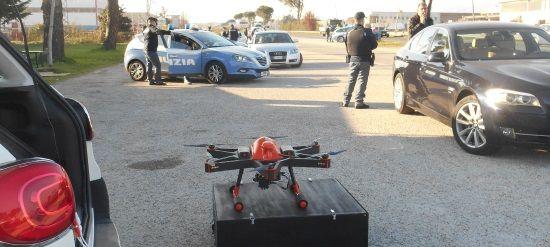 drone-550x247