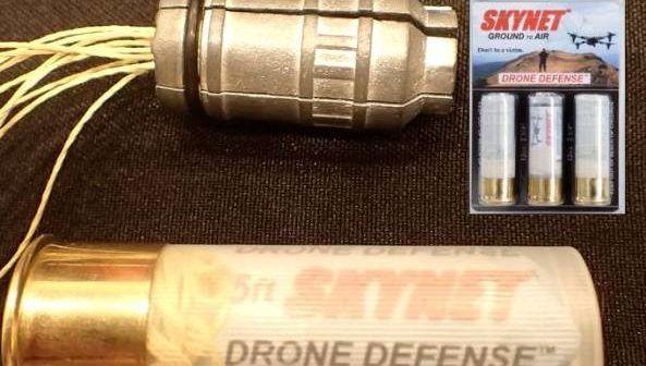 drone-defense-bullet