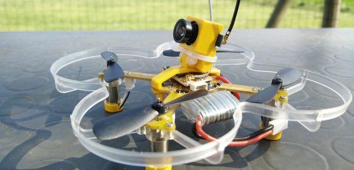 drone-eachine-e73-700