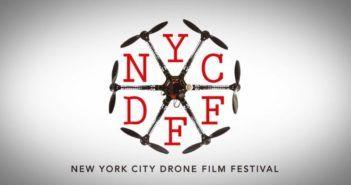 new york city drone film festival