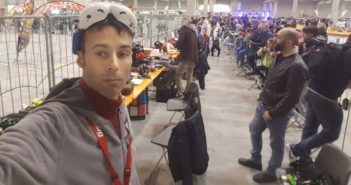 drone-fpv-racing-model-expo-verona