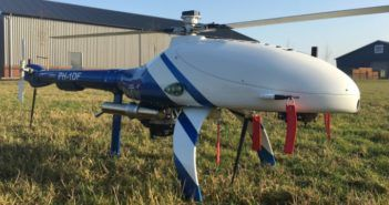 drone-market-marine