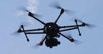 drone-yuneec-tornado-h920-plus