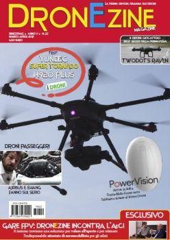 dronezine-copertina-22--medium