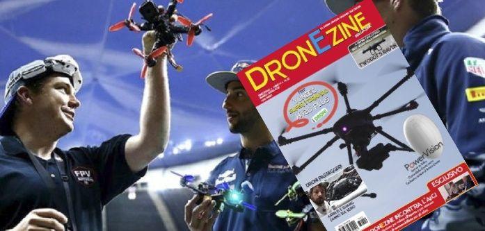 dronezine-rivista-numero-22-pronto