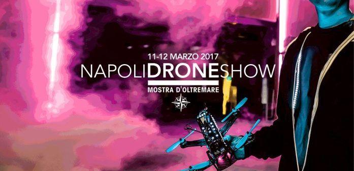 droni-in-mostra-fpv-racing