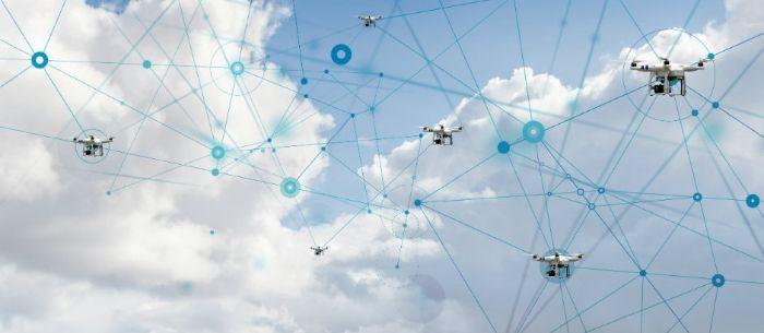 droni-integrazione-spazio-aereo