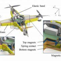 epfl-collapsible-drone-700x467