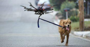 header_drone-wa_1459453890 2