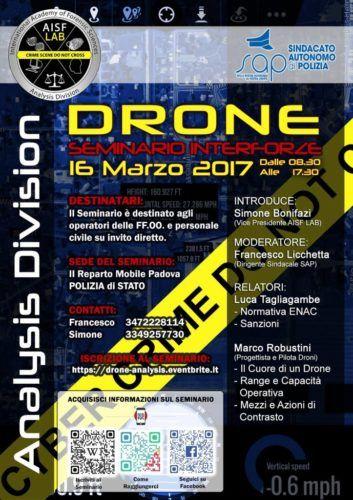 locandina-seminario-interforze-drone-padova