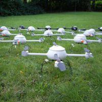 micro-drones-fleet