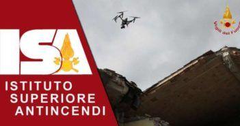 minario-sui-droni-vigili-del-fuoco