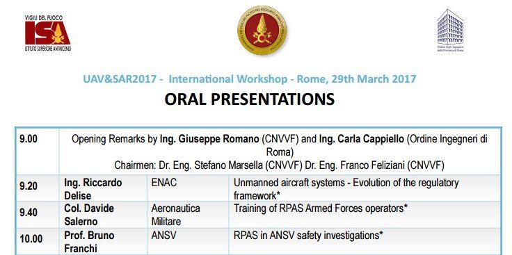 programma-seminario-droni-vigili-fuoco-roma