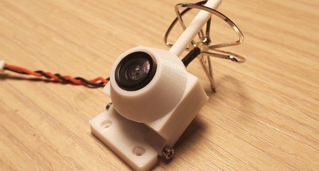 protezione-camera-drone-fpv-racing-stampata-in-3d