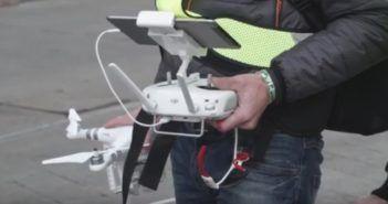riprese-droni-stramilano