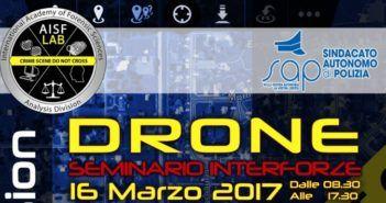 seminario-interforze-sui-droni-padova