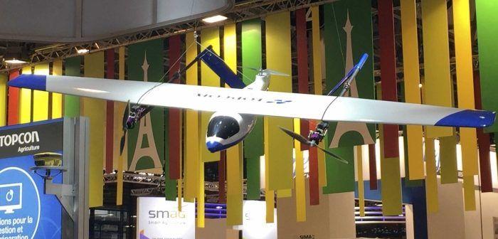 topcon-drone-a-sima-paris