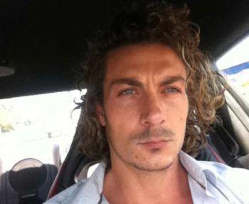 Pierpaolo Lazzarini