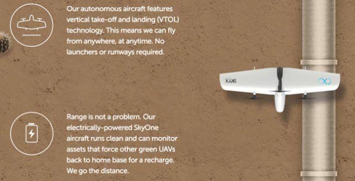SkyX-drone-vtop-per-ispezione-pipeline