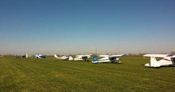 campo-volo-aerei