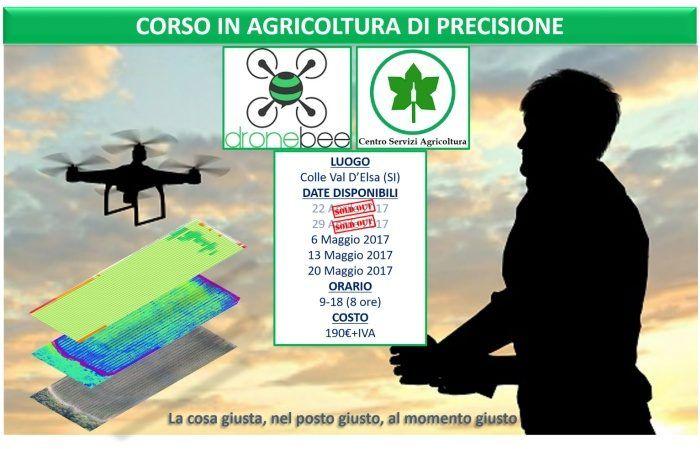 corso-agricoltura-precisione-con-droni