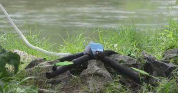diodon-drone-gonfiabile-anfibio