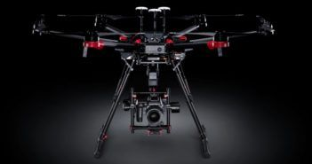 drone-dji-m600pro-con-gimbal-ronin-camera-hassleblad-100mpx