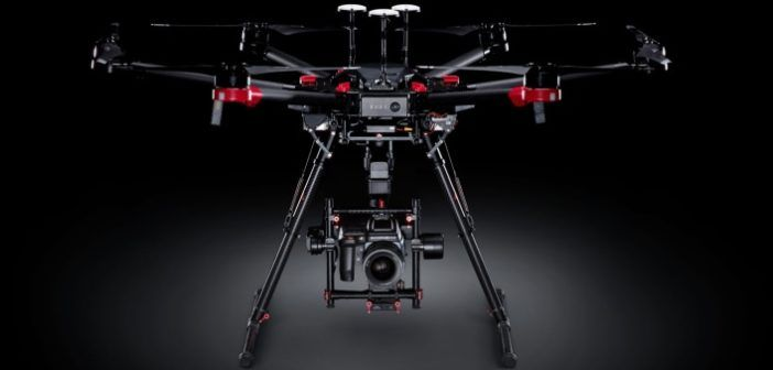 drone-dji-m600pro-con-gimbal-ronin-camera-hassleblad-100mpx