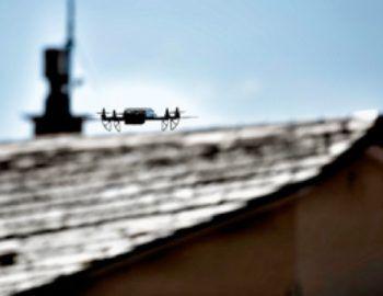 drone-sui-tetti