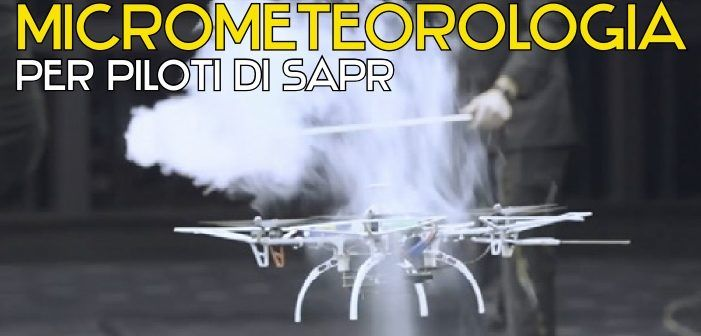 droni-e-micro-meteo-per-sapr
