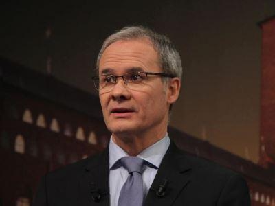 giorgio marchetti presidente uefa