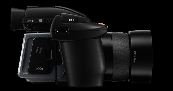 hasselblad-H6D-100c-