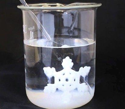 limonene-liquido-per-sciogliere-pezzi-stampati-in-3d