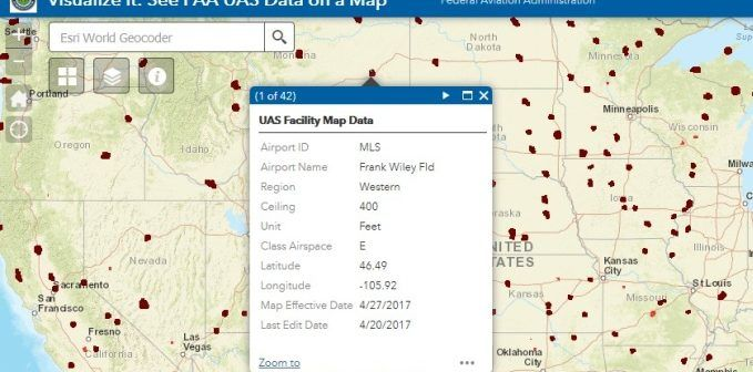 mappe-faa-per-droni-professionali