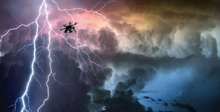 micro-meteorologia-per-droni