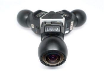 mini-eye-3-360-camera