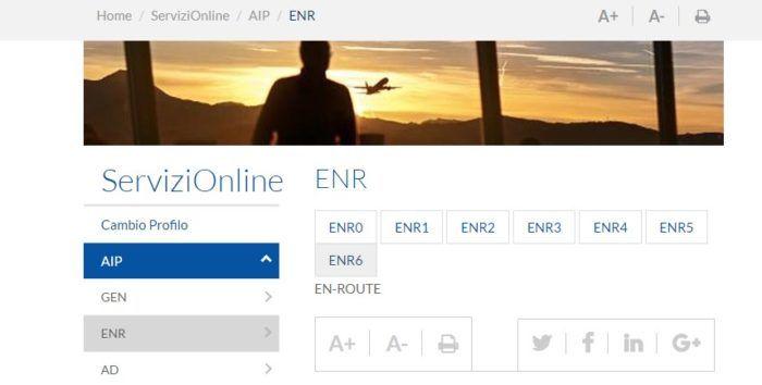 pagina-ENAV-servizi-online